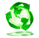 Ecologia Bari