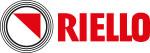 logo_riello